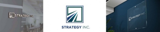 Competitive Commercialization Plan - Strategy Inc.